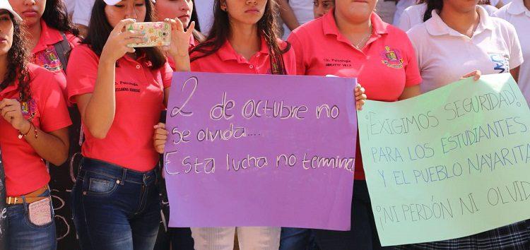 Universitarios, fundamentales en el Gobierno de Bahía: Jaime Cuevas