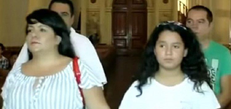 SRE investiga caso de familia mexicana discriminada en Aeropuerto de Londres