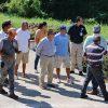 Busca Jaime Cuevas solución a problema hidrológico en Lo de Marcos