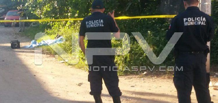 Era peluquero hombre asesinado en San José