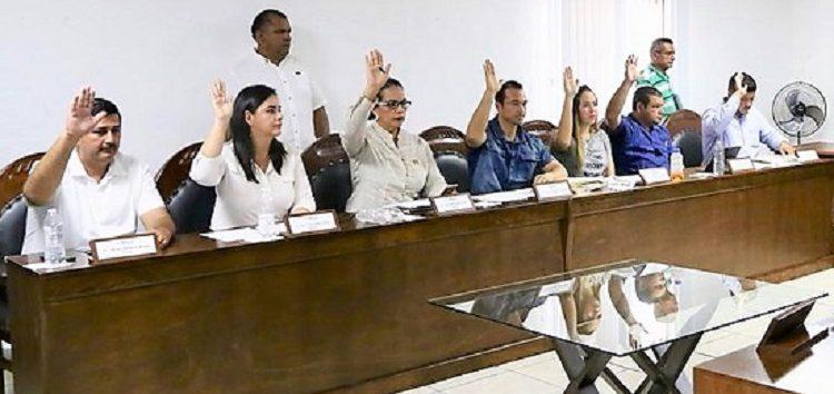 Inicia proceso de actualización de Plan Municipal de Desarrollo Urbano de Bahía de Banderas