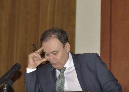 Durazo rechaza que la Guardia Nacional sea un paso hacia la militarización del país