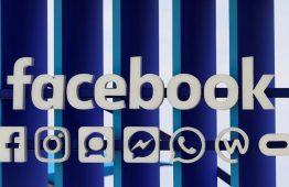 Escándalos de Facebook empiezan a 'colmar la paciencia' de empleados