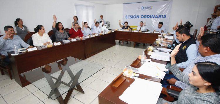 Bahía de Banderas transferirá automáticamente aportaciones al patronato de la UAN