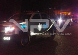 Intentaron asesinar a navajazos  a homosexual en Nuevo Vallarta