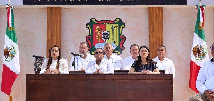 Late fuerte el corazón de Bahía de Banderas en su cumpleaños 29: Jaime Cuevas