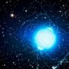 Astrónomos de Canadá captan señales de radio desde una galaxia lejana