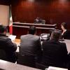 Vinculan a cuñado de Peña con desvío de 23 mdp durante gobierno de César Duarte
