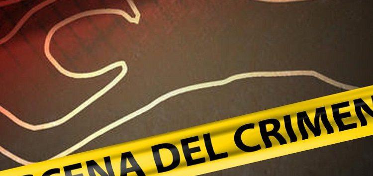 Asesinan a tres niños y dos adultos en Morelos