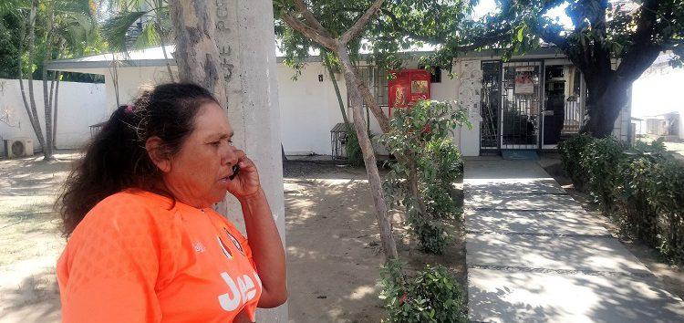 Funeraria negó entregar cuerpo a la familia; exigía certificado de defunción