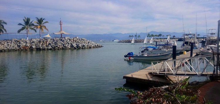 Informarán a pescadores, permisionarios y lancheros cambios en la política de Conapesca